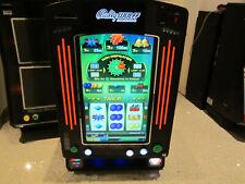 MACHINE A SOUS BALLY 20 jeux TOPICAL