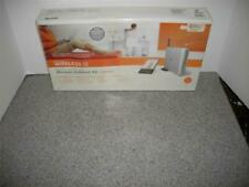Microsoft Mn-620 Home Networking Wireless Notebook Kit in Box Complete WiFi Ec