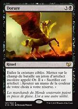 MTG Magic C15 - Gild/Dorure, French/VF