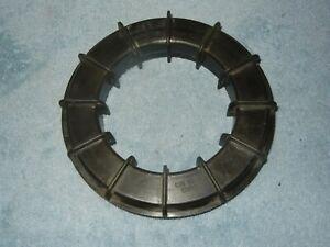 SAAB 900 9000  Fuel Pump Retaining Ring  9394503 1986 - 1989