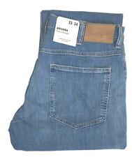 Wrangler Arizona Grösse wählbar Herren Sommer Stretch Jeans Sky Hi W12OQA20L