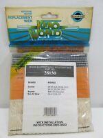 Kero World  #28030 Replacement Wick Kerosene Heater NEW OLD STOCK