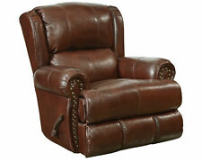 Catnapper Chairs With Reclining For Sale Ebay