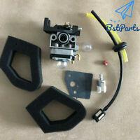 Carburetor For Walbro WYB-16C For Honda GX35 Engine # 16100-Z0Z-034 Carburettor