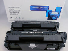 2 Pack Q2612A 12A Toner Cartridge for HP LaserJet 1022 3015 3020 3050 3052 3055