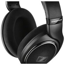 NEW SENNHEISER HD598 SR STUDIO HD OVER-EAR HEADPHONES WITH MIC AND SMART REMOTE