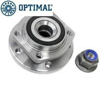 Volvo S70 C70 Wheel Hub w/Bearing Front Right or Left Optimal 274378 NEW