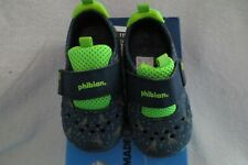 Stride Rite Shoes | Stride Rite Made 2 Play Phibian Toddler Waterproof Size 6