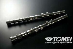 SALE- TOMEI CAMSHAFT PONCAM FOR 4G63 EVO 4 EVO 5 EVO 6  TYPE-R (143066)