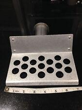 Oakley Display Case Accessory Piece/Bracket