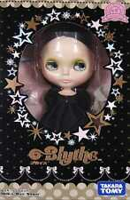 CWC ExclusiveTakara Tomy Neo Blythe Doll -Milk Way Sugar F/S Japan