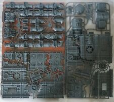 Warhammer 40,000 Command Edition Battlefield Expansion Set (Scenery+ Board)