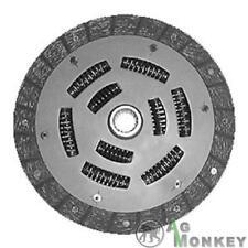 """R40686 12"""" Clutch Powershift Woven Disc John Deere 440 440B 480 540 548D 570"""