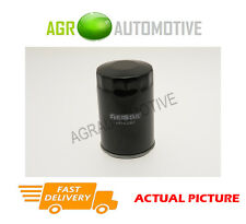 PETROL OIL FILTER 48140087 FOR AUDI CABRIOLET 2.3 133 BHP 1991-94