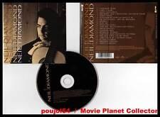 "NEIL DIAMOND ""The Best Of"" (CD) 1994-2002"