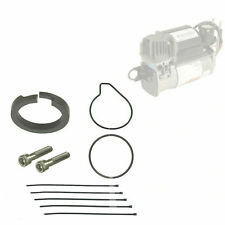 KIT REPARATION SEGMENTATION COMPRESSEUR WABCO LAND ROVER DISCOVERY 2 RANGE 3 III