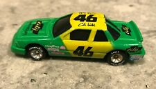 Days of Thunder Cole Trickle [1990]