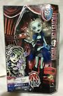 MONSTER HIGH - FREAK DU CHIC - FRANKIE STEIN - NEW