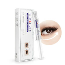 Collagen Moisturizing Eye Cream Essence Anti Aging Hyaluronic Acid Dark Circle