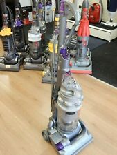 Dyson DC14 Allergy Vacuum *REFURBISHED* *TOOLS* *WARRANTY* *POWERFUL*