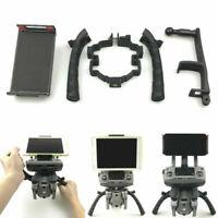 Gimbal Handheld Holder Tray Stabilizer Bracket for DJI Mavic 2 PRO /ZOOM Drone