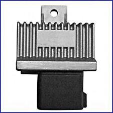 HUCO Relay Glow Plug Diesel 12V Fits NISSAN OPEL RENAULT Clio 1.5-3.0L 1999-