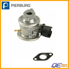 Audi TT TT Golf Jetta 2000 2001 - 2006 Pierburg Air Pump Check Valve 06A131102H