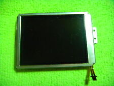 GENUINE CANON SX100 LCD WITH BACK LIGHT PARTS FOR REPAIR