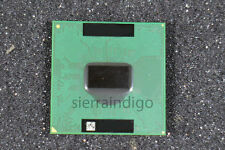 INTEL SL6N4 Pentium M CPU Processor 1.3GHz