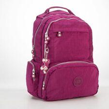 Backpacks Women School Backpack Teenage Girls Nylon Travel Laptop Bagpack Female