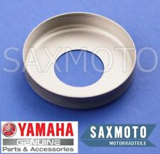 Yamaha rd350 YPVS Couvercle capuchon pour Casque camp/Steering Bearing cover