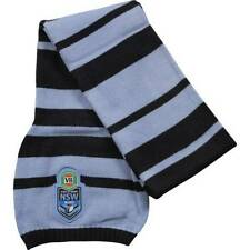 Scarves State of Origin NRL & Rugby League Merchandise