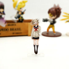 My Hero Academia Himiko Toga SMALL acrylic stand figure model topper anime toy