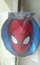 Alfombra Spider Man Spiderman. 74x74 cm. SPIDERMAN rug