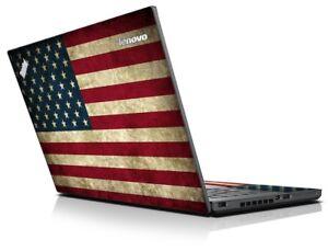 LidStyles Printed Vinyl Laptop Skin Protector Decal IBM Lenovo ThinkPad T440