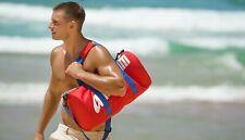 """AUSSIEBUM Genuine Beach/Travel bag11""""H X 19.6""""L X 10.25D. Perfect everywhere!"""