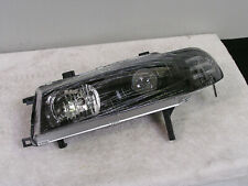 FOR 1993 HONDA PRELUDE LEFT SIDE HEADLIGHT ASSEMBLY -NEW IN BOX NEVER INSTALLED