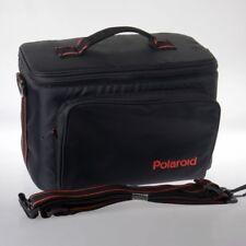 Polaroid Case / Borsa semirigida per spectra / 1200 New by ilMacchia