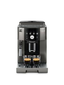 De'Longhi Bean to Cup Machine ECAM250.33.TB Magnifica S Smart - Refurbished