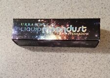 Urban Decay Liquid Moondust Eye Shadow MAGNETIC NEW in Box