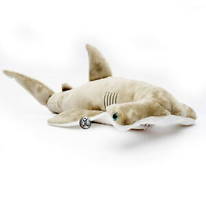 Hammerhai THUNDER Hai Kuscheltier Plüschtier 48 cm Plüschtier Kuscheltier