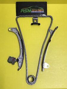 NEW Timing Kit Scion TC 11-15 Camry Rav4 10-15 2.5L 2ARFE