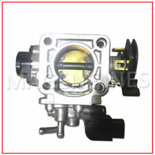 THROTTLE BODY SUZUKI M13A FOR JIMNY, IGNIS, LIANA & SWIFT 1.3 LTR PETROL 2000-12