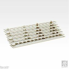 Hobby Zone S2b 36mm Large Paint Stand
