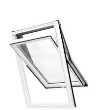 Hier für 1€ kaufst du eine Profesionelle beratung und Angebot für deine Fenster,