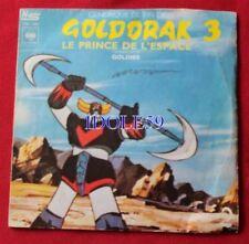 Vinyles prince chanson française