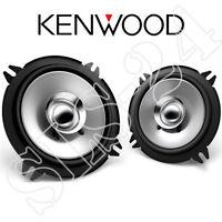 Kenwood KFC-S1056 10cm AUTO LAUTSPRECHER BOXEN PAAR 100mm 210WATT KFZ Speaker