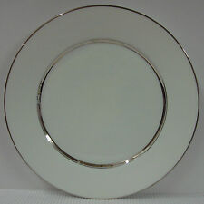 Oxford (Lenox) LEXINGTON Salad Plate BEST Multiple Available