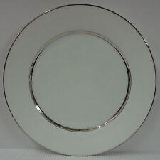 Oxford (Lenox) LEXINGTON Bread Plate BEST Multiple Available