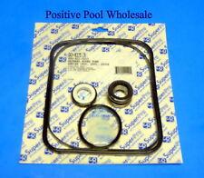 Hayward Pool Super Pump Seal Gasket & O Ring Parts Go Kit 3